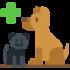 Animais de estimação e mascotes
