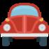 Automóveis, Motos e Acessórios