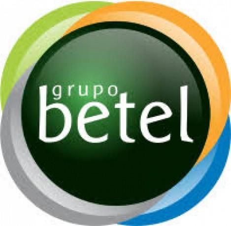 Grupo Betel