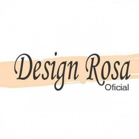 Design Rosa Oficial