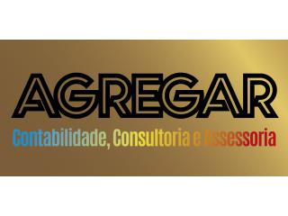 AGREGAR Contabilidade, Consultoria e Assessoria
