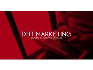 Consultoria em Marketing Digital em Porto Alegre