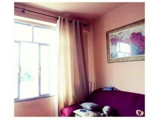 Vendo Apartamento com 2 Quartos - Irajá
