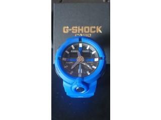Relógio G Shock GA