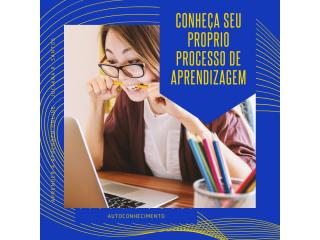 Psicopedagogia Clínica / Atendimento Online