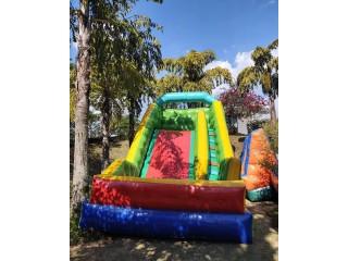 Festas e Eventos particulares