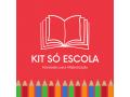 kit-so-escola-small-0