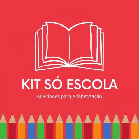 kit-so-escola-big-0