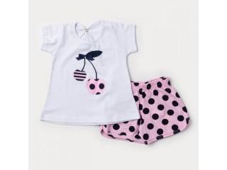 LoveBaby Store - Roupas para seu bebê