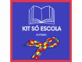 kit-so-escola-autismo-small-0