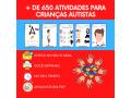 kit-so-escola-autismo-small-2