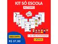 kit-so-escola-autismo-small-1