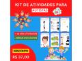 kit-so-escola-autismo-small-3