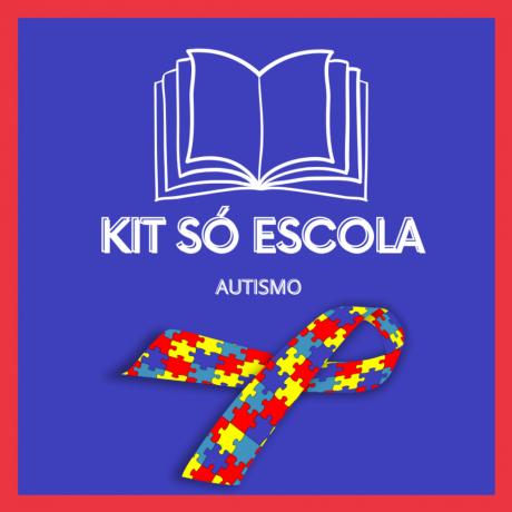 kit-so-escola-autismo-big-0