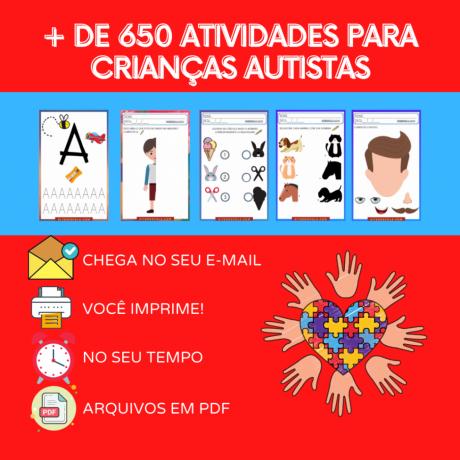 kit-so-escola-autismo-big-2