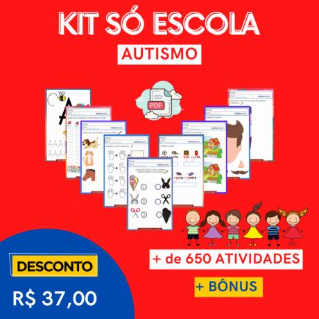 kit-so-escola-autismo-big-1