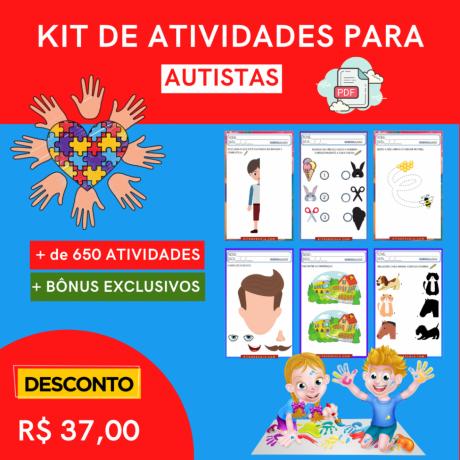 kit-so-escola-autismo-big-3