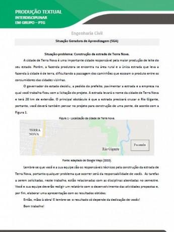 engenharia-civil-9o-flex-10o-reg-construcao-da-estrada-de-terra-nova-66-99694-5-big-3
