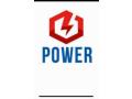 power-curso-de-idiomas-online-ao-vivo-small-3