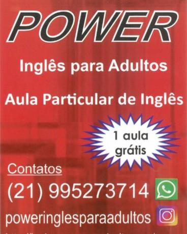power-curso-de-idiomas-online-ao-vivo-big-2