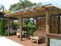 carpinteiro-em-ilheus-bahia-telhados-decks-pergolados-escadas-small-4