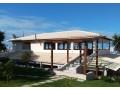 carpinteiro-em-ilheus-bahia-telhados-decks-pergolados-escadas-small-3