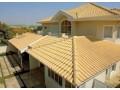 carpinteiro-em-ilheus-bahia-telhados-decks-pergolados-escadas-small-2