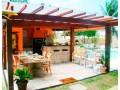 carpinteiro-em-ilheus-bahia-telhados-decks-pergolados-escadas-small-1