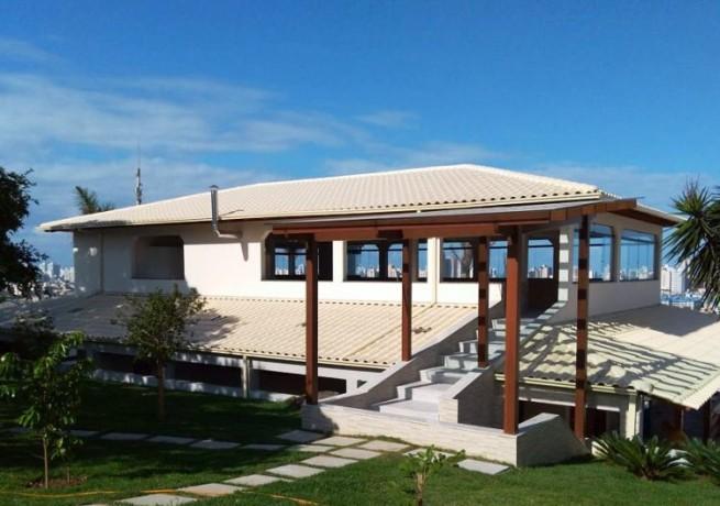 carpinteiro-em-ilheus-bahia-telhados-decks-pergolados-escadas-big-3