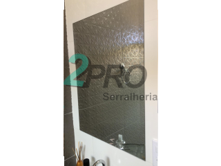 Serralheria 2Pro