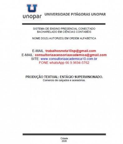 producao-textual-estagio-supervisionado-bacharelado-em-ciencias-contabeis-comercio-de-calcados-e-acessorios-66-99694-5762-big-0