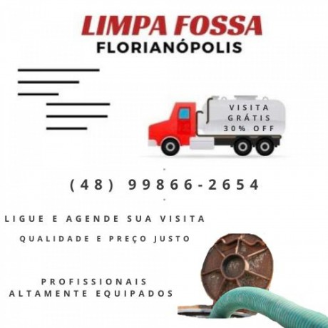 limpa-fossa-na-ilha-48-99866-2654-big-0