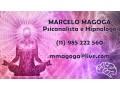 hipnose-e-psicanalise-depressao-toc-small-3