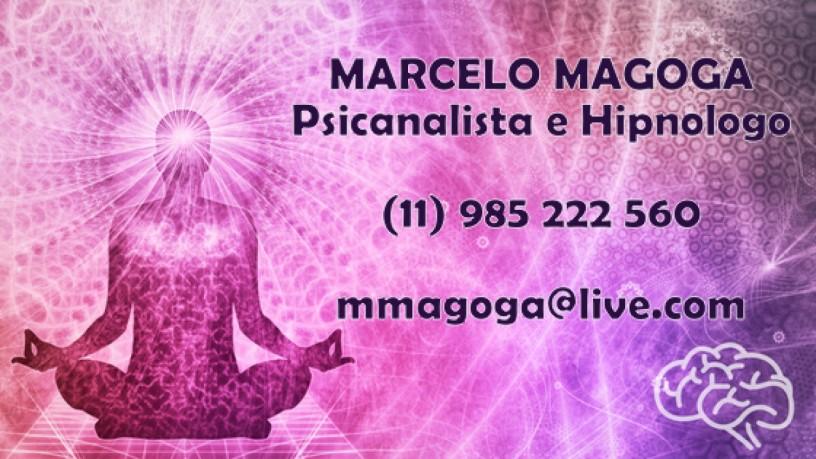 hipnose-e-psicanalise-depressao-toc-big-3