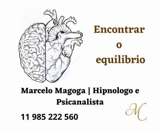hipnose-e-psicanalise-depressao-toc-big-1