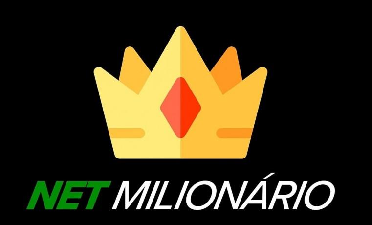 net-milionario-big-0