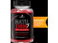 natudrin-small-0