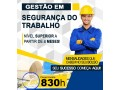 faca-o-curso-superior-sequencial-small-3