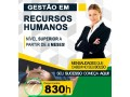 faca-o-curso-superior-sequencial-small-1