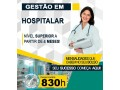 faca-o-curso-superior-sequencial-small-2