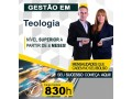faca-o-curso-superior-sequencial-small-4