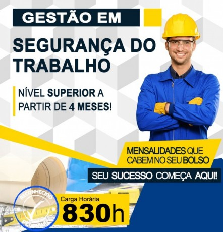 faca-o-curso-superior-sequencial-big-3