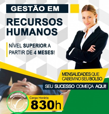 faca-o-curso-superior-sequencial-big-1