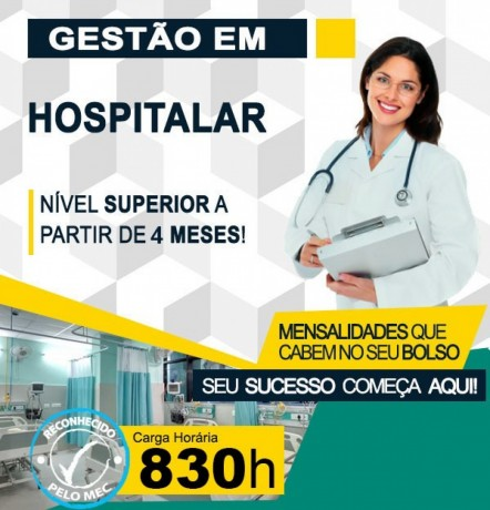 faca-o-curso-superior-sequencial-big-2