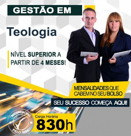 faca-o-curso-superior-sequencial-big-4