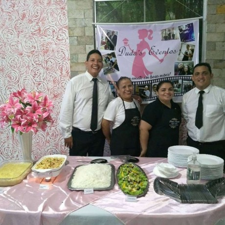 buffet-movel-dudas-eventos-big-4