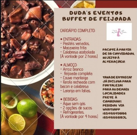 buffet-movel-dudas-eventos-big-2