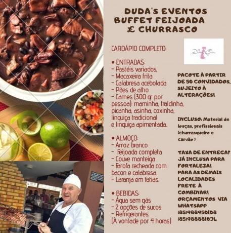 buffet-movel-dudas-eventos-big-1