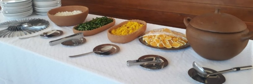 buffet-movel-dudas-eventos-big-3