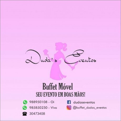 buffet-movel-dudas-eventos-big-0